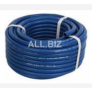 Резиновые изделия для индустрии водоснабжения фото