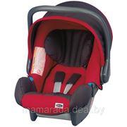MamaRada.by - прокат детских товаров, Автокресло ROMER Baby Safe Plus (0-13 кг) фото