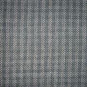 Ткань костюмная «клетка» фото