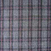 Ткань костюмно-плательная «Гуччи» (гофре) фото