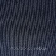 Ткань полушерстяная «Дебра» фото