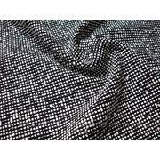 Ткань костюмно-пальтовая Lanificio Piemontese фото