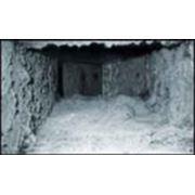 Видеоиспекция систем вентиляции, воздуховодов фото