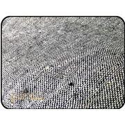 Ткань Твид серый плотный (куплю ткань, ткань купить, магазин тканей) фото