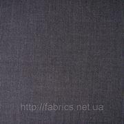 Ткань костюмная «Сандра» фото