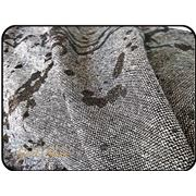 Ткань Твид серый 1685 (куплю ткань, ткань купить, магазин тканей) фото