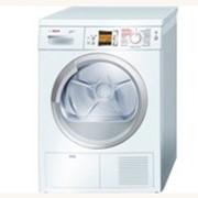 Стиральная машина Bosch WTE 86305 фото