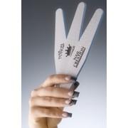Пилочки для ногтей фото