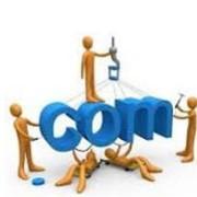 Создание и разработка web-сайтов. фото