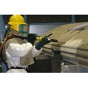 Строительная компания «ВЕРТИКАЛЬ-ЮГ» предлагает свои услуги в области жилого общественного и промышленного строительства. фото