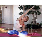 Меридианная гимнастика Дан Хак. Летние скидки - 50% ! фото