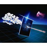 Разработка специализированного программного обеспечения. фото