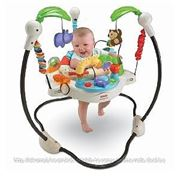 MamaRada.by - прокат детских товаров, прыгунки фото