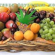 Доставка цветов,подарков,фруктовых корзин ,гелиевых шаров,спиртного ,торта,услуги курьера и тд. фото