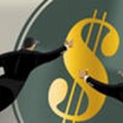 Ведение бухгалтеского и налогового учета (для юридических лиц любых форм собственности и ИП) фото