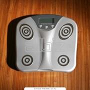 Весы автоматические фото