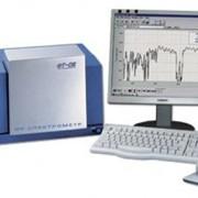 ИК-спектрофотометр ИнфраЛЮМ ФТ-02 фото