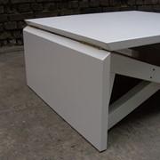 Столы фото