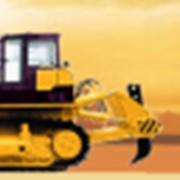 Запасные части к дорожно-строительной технике на автогрейдер ДЗ-98, трактора Т-10, Т-130, Т-170, бульдозера Б-10, Б-170, бульзозера ДЭТ-250, ДЭТ-320, фото
