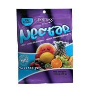 Протеин Nectar™, 12 пакетов по 27 грамм фото