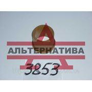 Втулка рабочего колеса ГВК 00.601 ГВК-6 фото