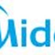 Кондиционеры Midea с доставкой и установкой фото