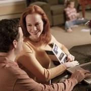 Сервис приема оплат за бронирование номеров на сайте гостиницы/отеля фото