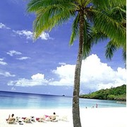Туры на Мальдивы фото
