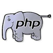 Курс Программирование на PHP (продвинутый курс) фото