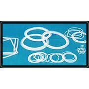 Изделия резиновые и силиконовые для медицинского ветеринарного и лабораторного использования фото