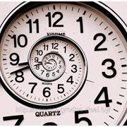 Тренинг «Тайм-менеджмент или Управление временем» фото