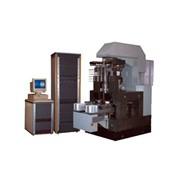 Установка ЭМ-5084Б автоматическая совмещения и экспонирования фото