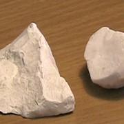 Карбонат кальция, Карбонат кальция в Казахстане фото