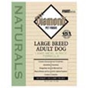 Корм для собак Diamond Naturals Large Breed Adult Lamb & Rice Formula фото