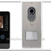 Комплект видеодомофона LVKITPEV14 фото