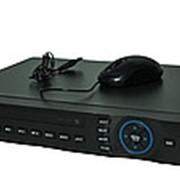 Видеорегистратор 8 канальный YN-A8608EA фото