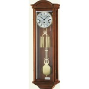 Часы настенные K. Mozer 2672/2 фото