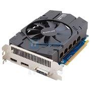 видеоадаптер Sapphire Sapphire Radeon HD7770 GHz Edition 1Gb DDR5 (11201-17-20G) фото