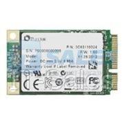SSD-диск Plextor Plextor PX-128M5M фото
