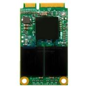 SSD-диск Transcend Transcend TS64GMSA720 фото