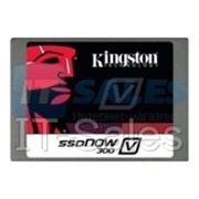 SSD-диск Kingston Kingston SV300S3N7A/240G фото
