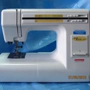 Электромеханическая швейная машина JANOME ME EXCEL 1231(23 L) фото