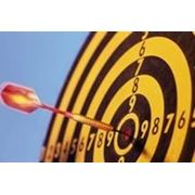 Тренинг «Эффективные коммуникации в активных продажах» фото