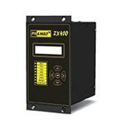 Микропроцессорные устройства защиты и автоматики PREMKO серия ZX модель 410-419 фото