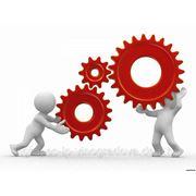 "Бизнес тренинг ""Разработка системы KPI"" фото"