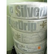 Лента Silver Drip 506-10 (1400м) фото