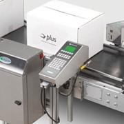 Принтер крупносимвольный С6000+ фото