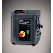 Станок шлифовальный ручной для спектроскопической подготовки сталей и чугуна SPECTRAL250 фото