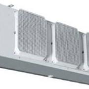 Воздухоохладители, Kobol фото