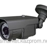 Камера 1000 TVL 36 уличная фото